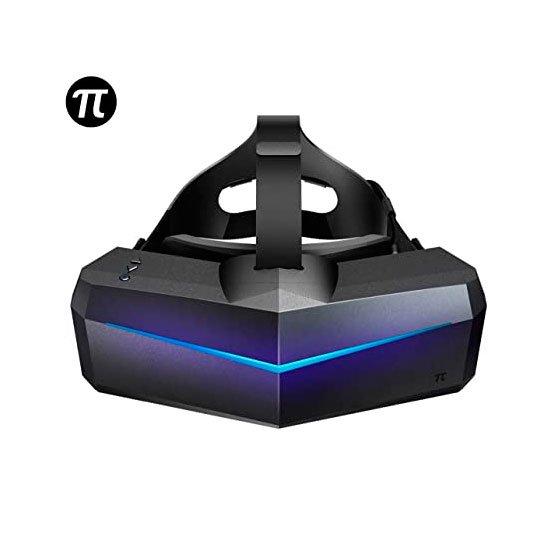 Gafas-VR-Pimax-5K-Plus