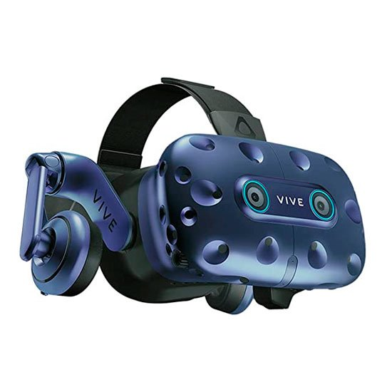 gafas-rv-htc-vive