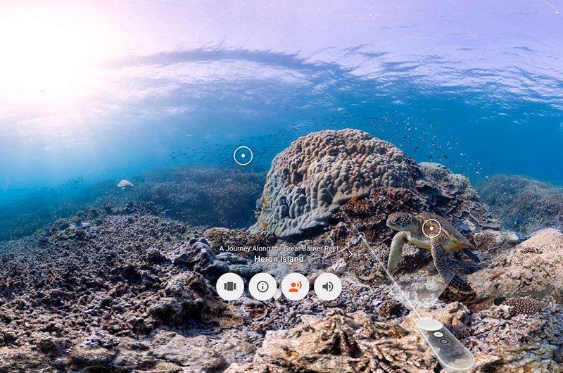 Google-Expeditions-relidad-virtual-de-google