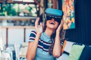 dia-con-realidad-aumentada