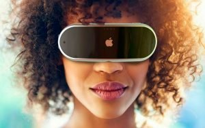 visor-de-realidad-aumentada-de-Apple