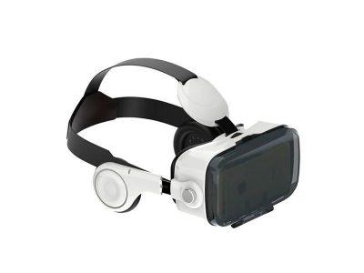 Bobo-VR