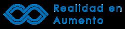Realidad-en-Aumento-logotipo
