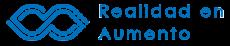 cropped-Realidad-en-Aumento-logotipo.png